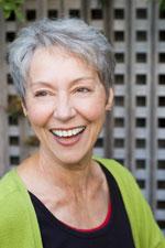 menopoz yaşı